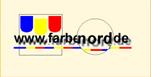farbenord